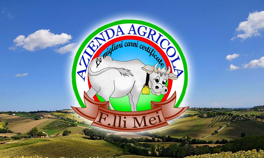 Azienda Agricola F.lli Mei: chi siamo