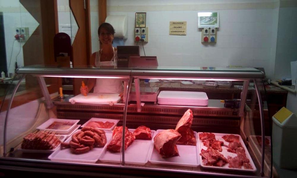 Azienda Agricola Grifi: chi siamo