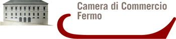 patrocinio-camera-di-commercio-di-fermo
