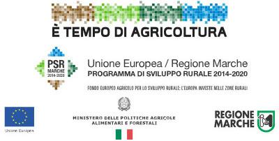 contributo-europeo-psr-2014-2020
